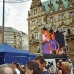 HEW Cyclassics 2001