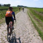 Paris-Roubaix 2004