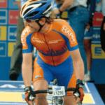 DeutschlandtourZeitfahren 2003